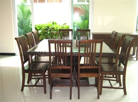 square dining room table seats 8 dining table large square seats 12 glass seat 8 rhawker