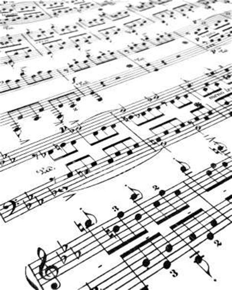 musica spartiti musicali e video d autore spartiti di musica classica in pdf su cd 683787 su mercatino musicale in partiture classica