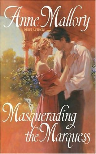 more or less a marchioness books masquerading the marquess spies and secrets book 1 by
