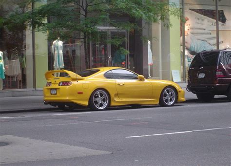 toyota supra top speed 1979 2002 toyota supra review top speed