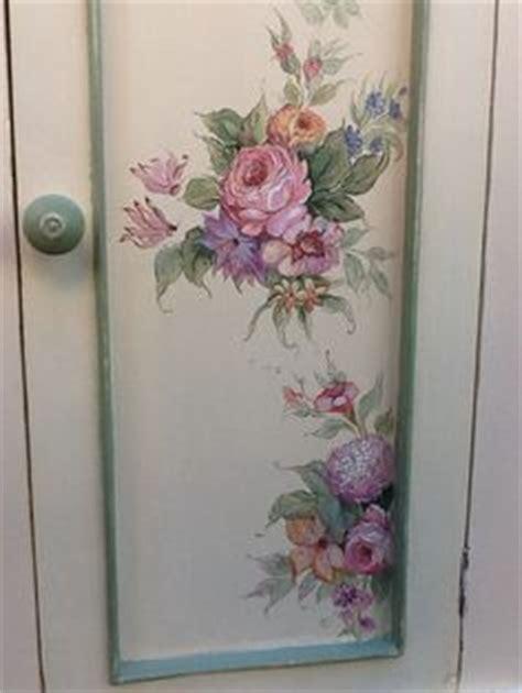 imagenes de flores unicas painted furniture on pinterest dark wax annie sloan and