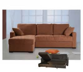 Sleeper Sofa Uk Fresh Chaise Lounge Sleeper Sofa Sun Classic