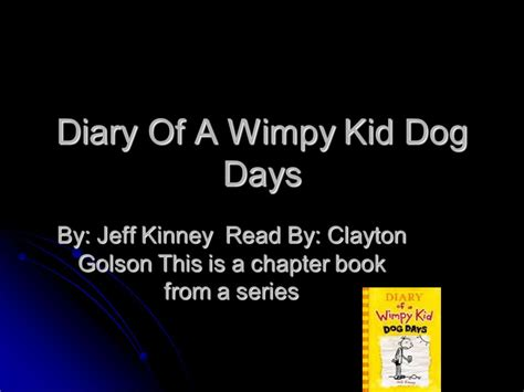 diary of a wimpy kid days diary of a wimpy kid days chapter 1 room kid
