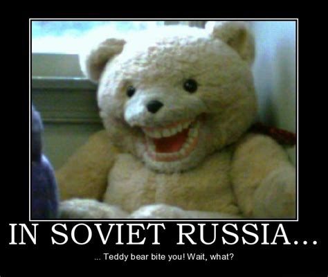 Teddy Meme - ted bear memes image memes at relatably com