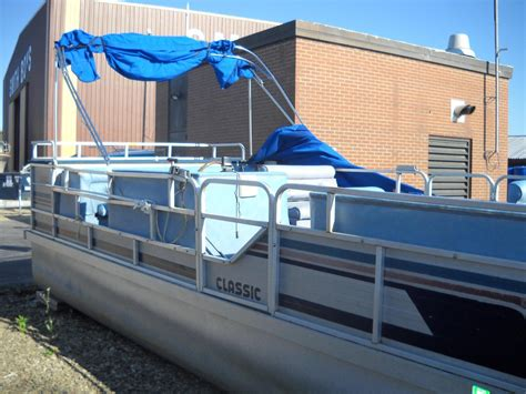 used pontoon boats for sale in north texas used pontoon lowe boats for sale boats