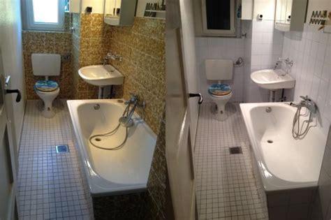 Badezimmer Möbel Set by Badezimmer Fliesenaufkleber Beautiful Home Design Ideen