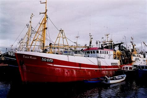 fishing boats for sale donegal killybegs fishing ships docked in 169 joseph mischyshyn