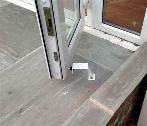Patio Door Stop Patio Doorstop Gate Stop Bifolding Doorstop Stable Doorstop Garage Doorstop
