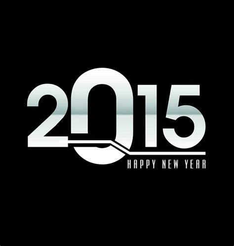 new year 2015 greetings happy new year 2015 greeting cards happy new year sms