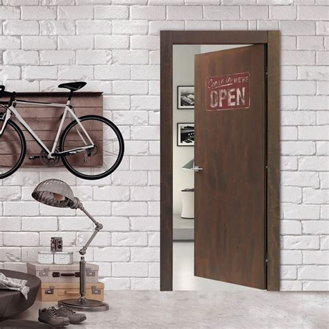 porte da interno vendita on line vendita porte da interno roma prezzi home design idea