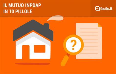 migliori mutui prima casa mutuo prima casa scegli il miglior mutuo casa e risparmia