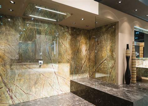 badezimmer primadonna 04 teuerstes badezimmer der welt surfinser