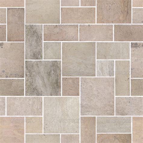 Patio Texture by Texture 3docean Repeating Pavers 6120647 187 Dondrup