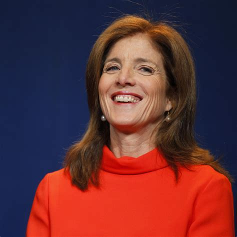 caroline kennedy 301 moved permanently