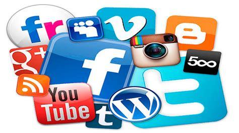 imagenes de redes sociales e internet el 4 186 poder en red 187 diez herramientas b 225 sicas y gratuitas
