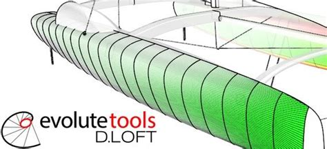 how to draw a boat hull in sketchup les 113 meilleures images du tableau draw cad sketchup