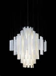 Modern White Chandelier Tanzania White Chandelier In Living Room By Light In Art