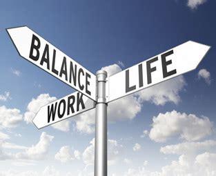 perficient's flexible work environment