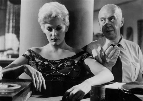 kim novak man with the golden arm 1955 the man with the golden arm film 1950s the red list
