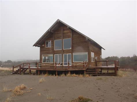 all seasons cabin westport wa 98595 800 932 3472