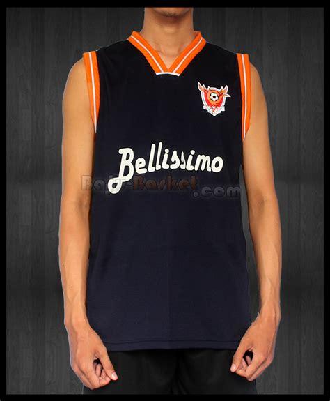 Kaos Basket Baju Basket Jersey Basket Tim Desain Sendiri 0821 1380 1005 kaos basket desain baju basket jersey basket keren