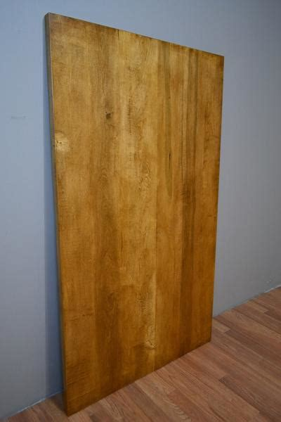 maple wood in colonial maple finish r home furniture