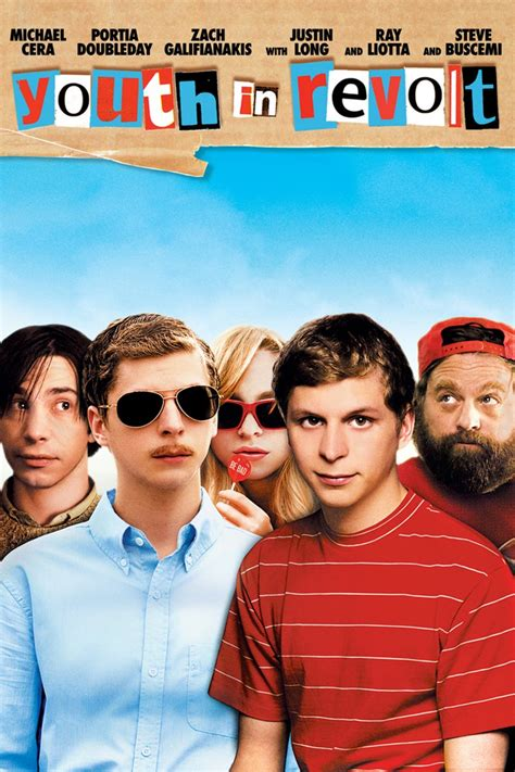 comedy film youth youth in revolt 2010 rotten tomatoes