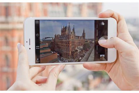 tips mengambil foto  hasil maksimal  kamera