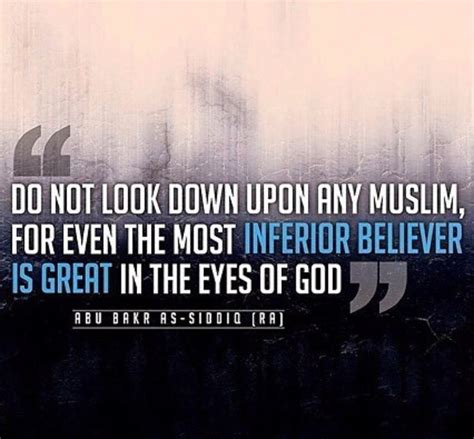 1000 islamic inspirational quotes on 1000 islamic inspirational quotes on quran
