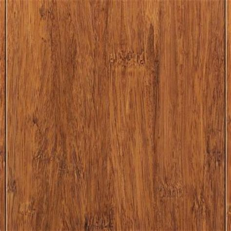 home decorators collection flooring home decorators collection strand woven harvest 3 8 in