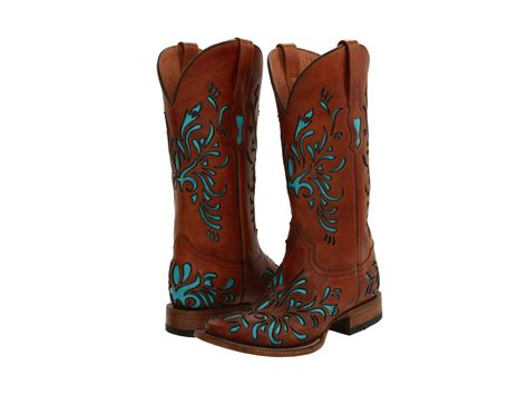 stetson boots for stetson 12 021 8801 0616 zappos free shipping both ways