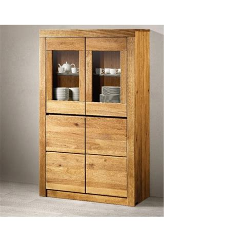soggiorni classici in legno massello soggiorni legno massello idee per il design della casa