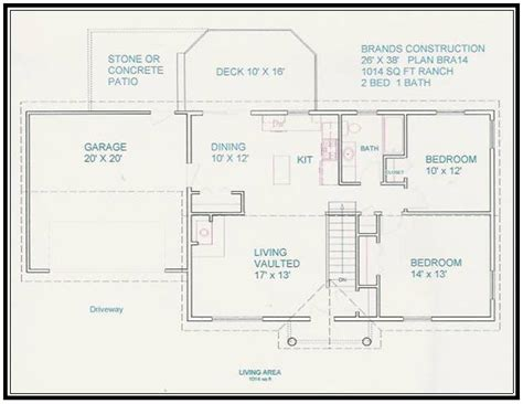 home design free online modern home design a floor plan online for free stroovi