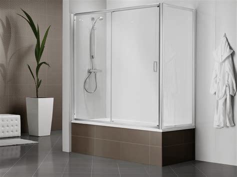 pareti per vasca dukessa s 3000 parete per vasca by duka