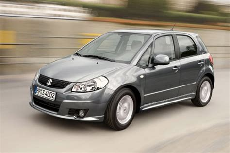 Suzuki Sx4 Oem Parts by Suzuki Parts Oem Suzuki Parts Genuine Suzuki Parts Html