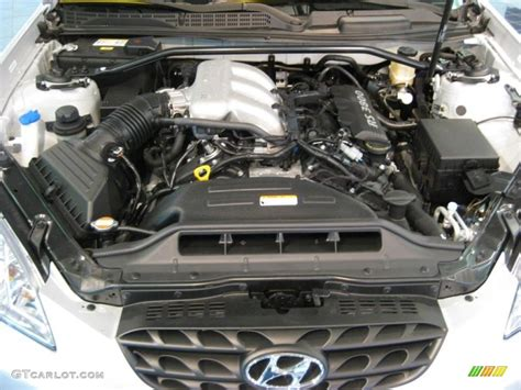2011 hyundai genesis coupe 3 8 3 8 liter dohc 24 valve