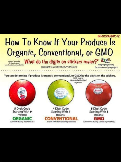 How To Detox Your From Gmos And Pesticides by 287 Best Gmos War On Health Organic Farms Images On