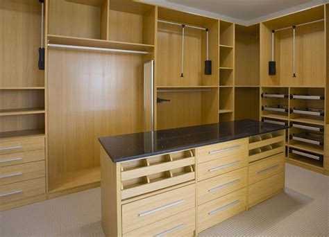 built in closet cabinets closet systems mark mitry remodeling