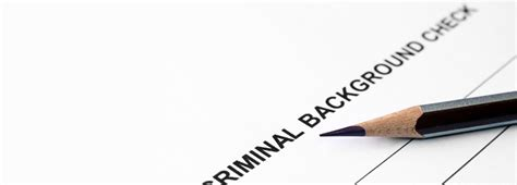 Insight Background Check Insight Investigations Investigations And Surveillance Throughout