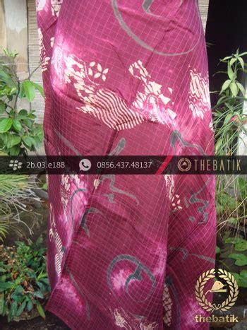 Kain Sarungsarung Wadimorwadimor Viscose Motif 6 jual batik air brush viscos motif kontemporer 13 thebatik co id