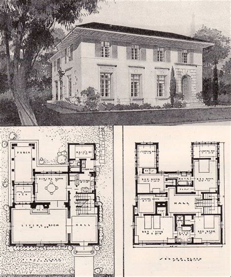 house plan mexico picmia