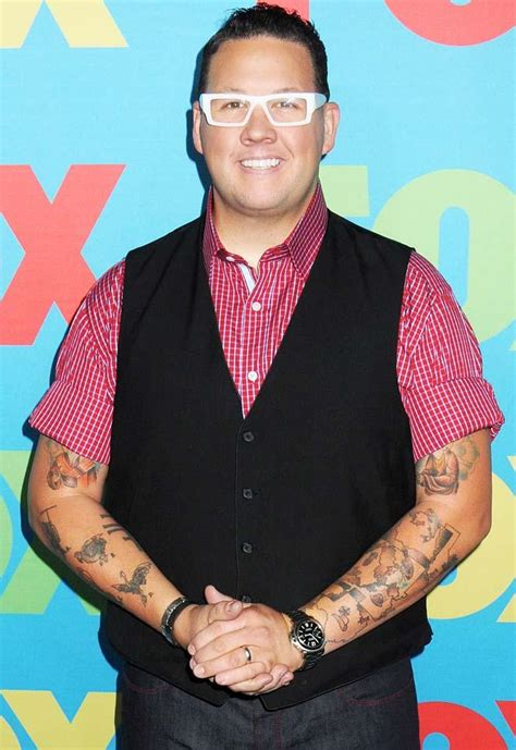 graham elliot tattoos elliot graham net worth height weight age wiki