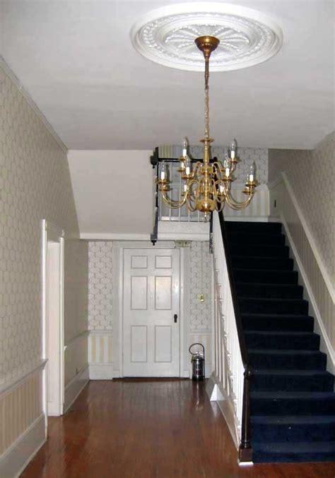 holly grove mansion usa charleston building  architect