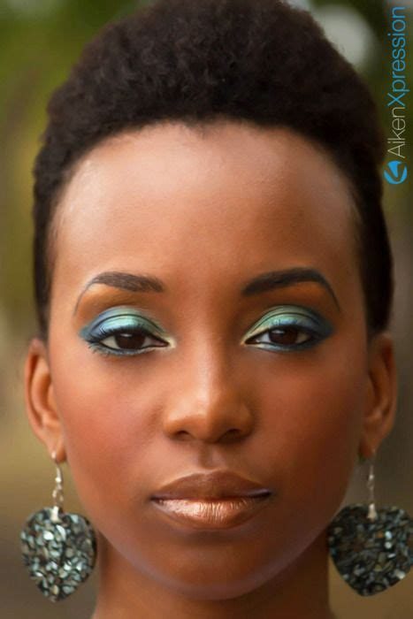 elegant twa hairstyles 17 best images about hair care etc on pinterest