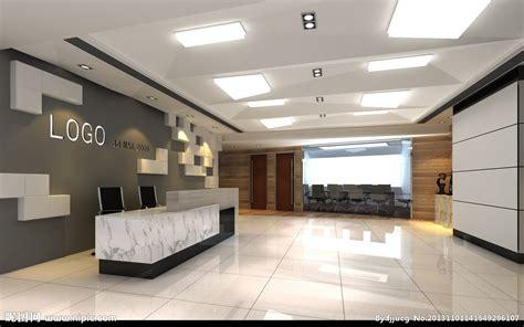 home design companies in houston 前台接待厅设计图 室内设计 环境设计 设计图库 昵图网nipic com