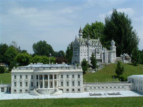 wiki white house file white house neuschwanstein models minimundus jpg