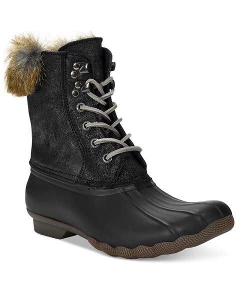 black duck boots 27 excellent black duck boots sobatapk
