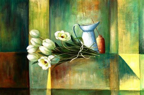 imagenes abstractas en oleo cuadros pinturas oleos preciosidad de cuadros al 243 leo