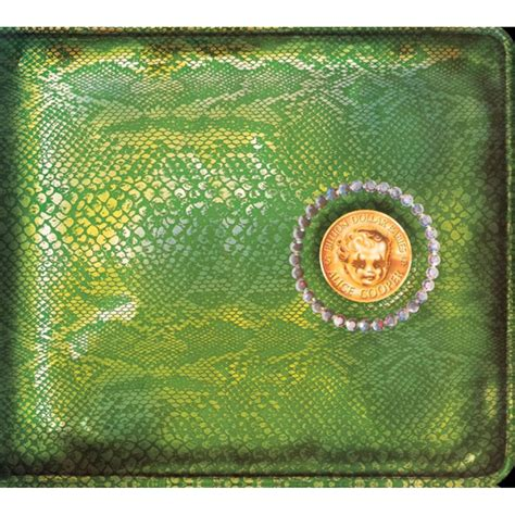 cooper billion dollar babies happy anniversary cooper billion dollar babies rhino