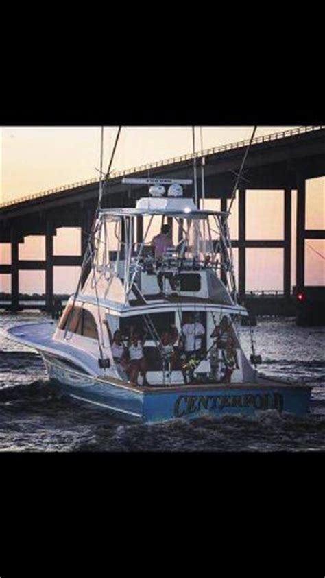 saltwater fishing boats for sale in south carolina saltwater fishing boats for sale in north carolina united